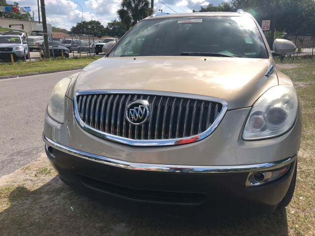 hays autoplex world ks enclave inventory cxl buick sale of details wheels in for at