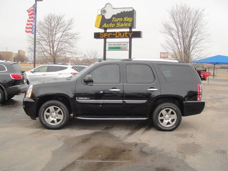 gmc ca cali at details sale for motor gilroy sle yukon inventory in group