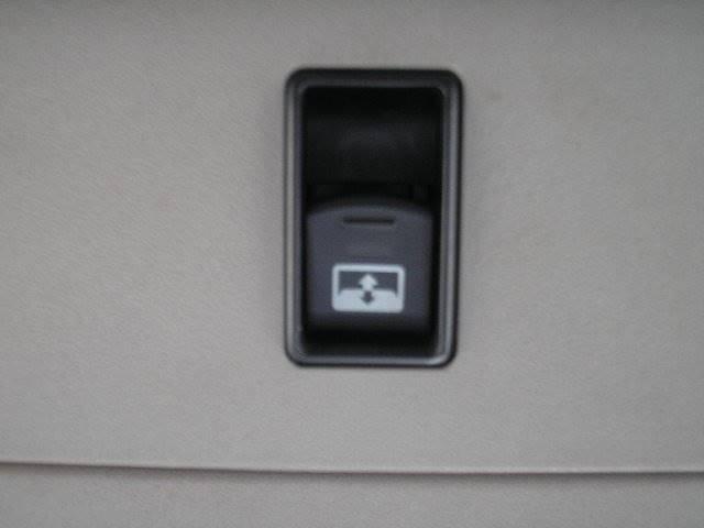 2012 Nissan Titan 4x4 SV 4dr Crew Cab SWB Pickup - Oshkosh WI