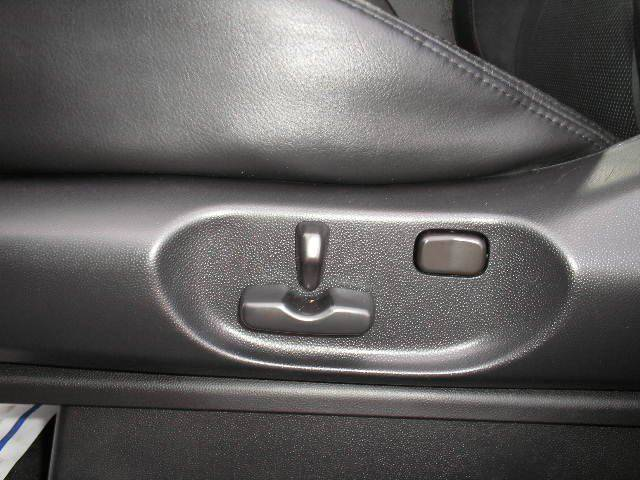 2013 Mazda CX-9 AWD Touring 4dr SUV - Oshkosh WI