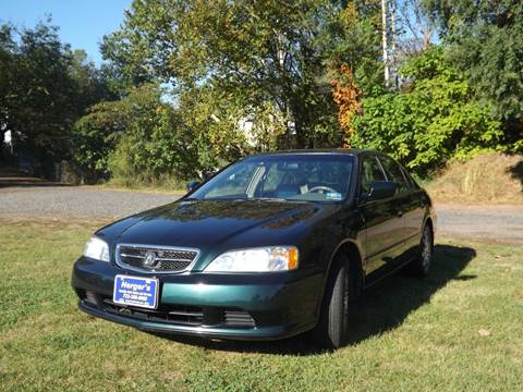 1999 Acura TL for sale in Bound Brook, NJ