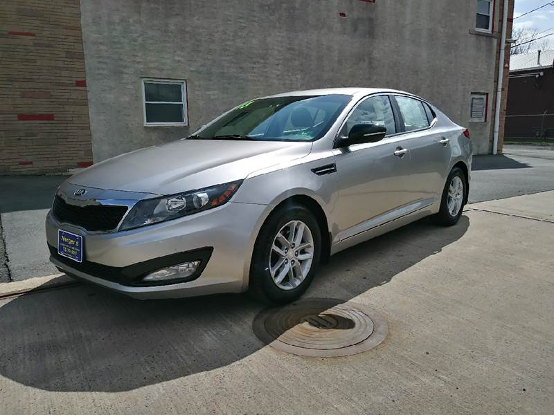 e in drivetime kia sale lx lf full optima chicago for