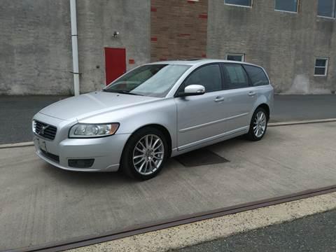 2009 Volvo V50 For Sale In Bound Brook Nj