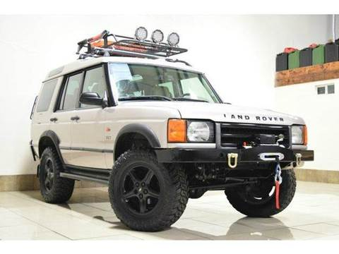 used inventory dealer cars rover detailing land landrover my sale for houston