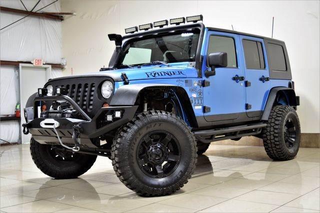 sahara unlimited new tx jeep dodge wrangler angleton in chrysler ram houston chastang