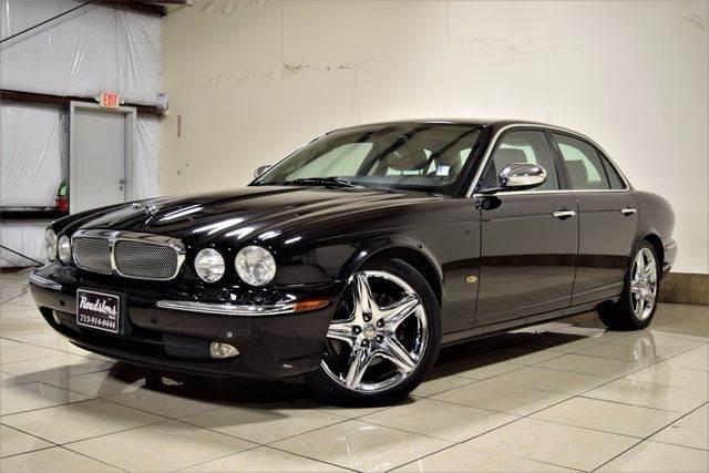 jaguar parts plas elite auto vanden