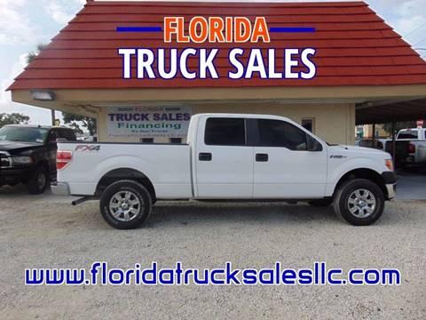 Used Trucks Jacksonville Fl >> Used Cars Deland Used Pickup Trucks Jacksonville Fl Orlando Fl