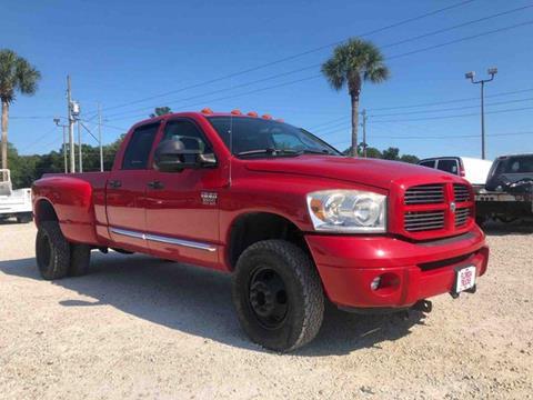 Florida Truck Sales >> Florida Truck Sales Llc Deland Fl Inventory Listings
