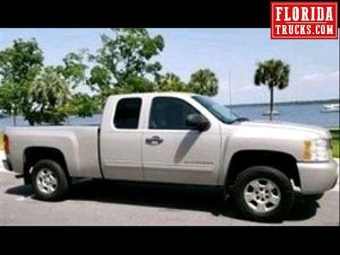 Florida Truck Sales >> Florida Truck Sales Deland Fl Inventory Listings