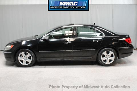 auto in south auctions vehicle left title for dallas en copart on view salvage online white acura tx lot rl carfinder sale