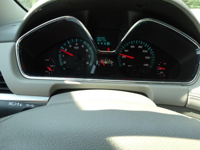 2015 Chevrolet Traverse for sale at Bratton Automotive INC in Phenix City AL