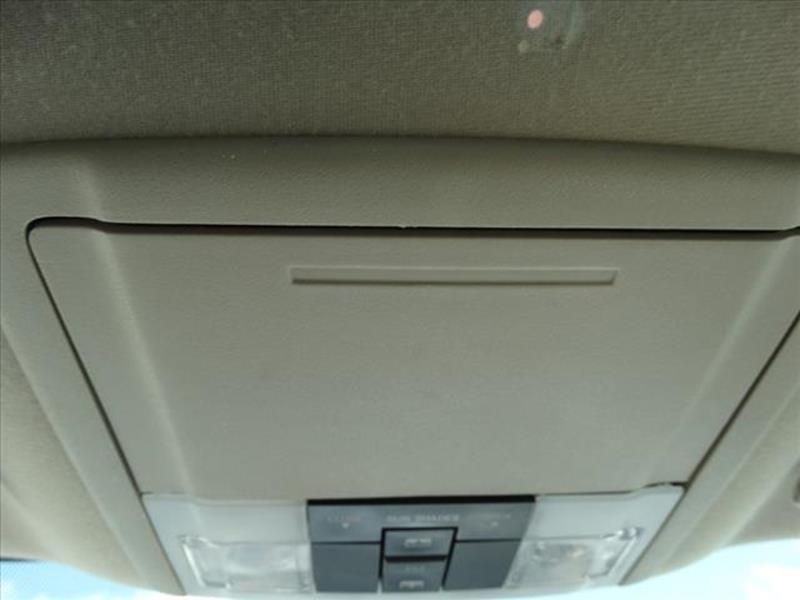2008 Ford Edge for sale at Bratton Automotive INC in Phenix City AL