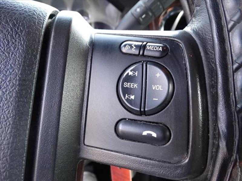 2015 Ford F-250 Super Duty for sale at Bratton Automotive INC in Phenix City AL