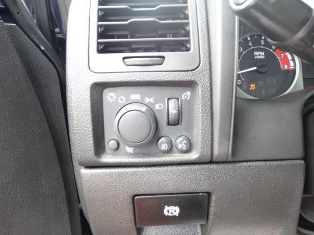 2007 HUMMER H3 for sale at Bratton Automotive INC in Phenix City AL