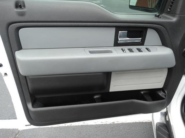 2014 Ford F-150 for sale at Bratton Automotive INC in Phenix City AL