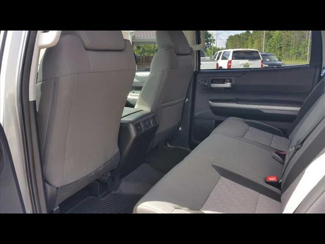 2015 Toyota Tundra for sale at Bratton Automotive INC in Phenix City AL