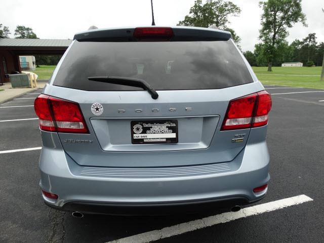 2013 Dodge Journey for sale at Bratton Automotive INC in Phenix City AL