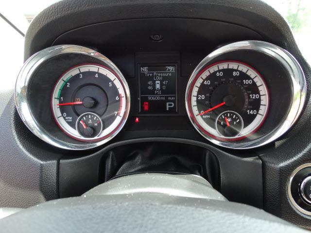 2011 Dodge Durango for sale at Bratton Automotive INC in Phenix City AL