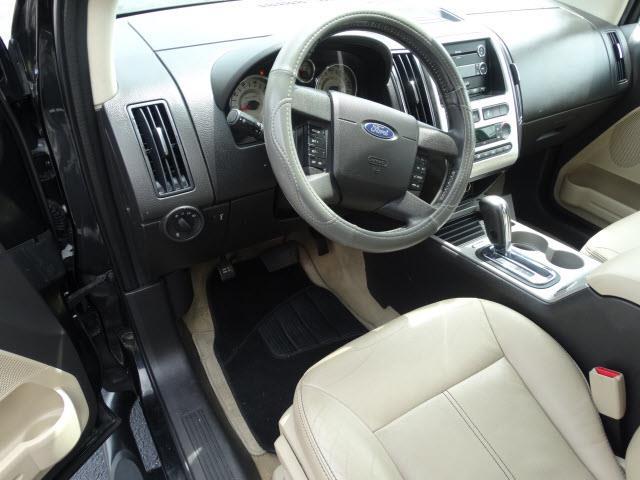 2010 Ford Edge for sale at Bratton Automotive INC in Phenix City AL