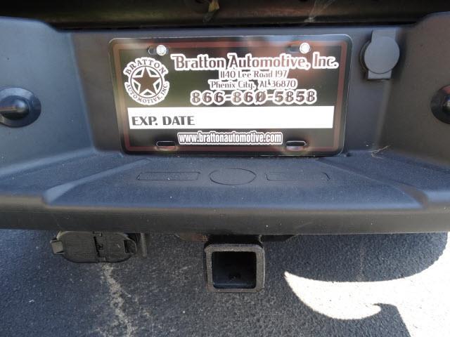 2013 Ford F-150 for sale at Bratton Automotive INC in Phenix City AL