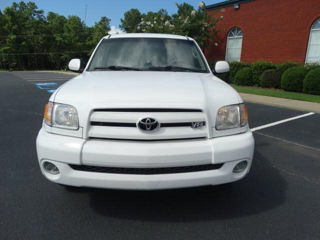 2004 Toyota Tundra for sale at Bratton Automotive INC in Phenix City AL