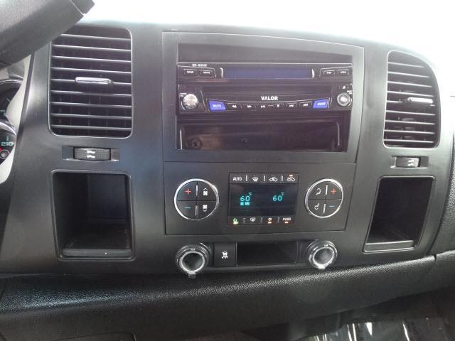 2008 Chevrolet Silverado 1500 for sale at Bratton Automotive INC in Phenix City AL