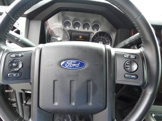 2016 Ford F-250 Super Duty for sale at Bratton Automotive INC in Phenix City AL