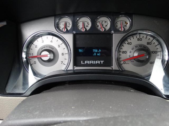 2010 Ford F-150 for sale at Bratton Automotive INC in Phenix City AL