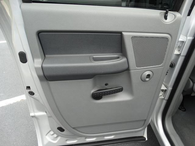 2008 Dodge Ram Pickup 1500 for sale at Bratton Automotive INC in Phenix City AL