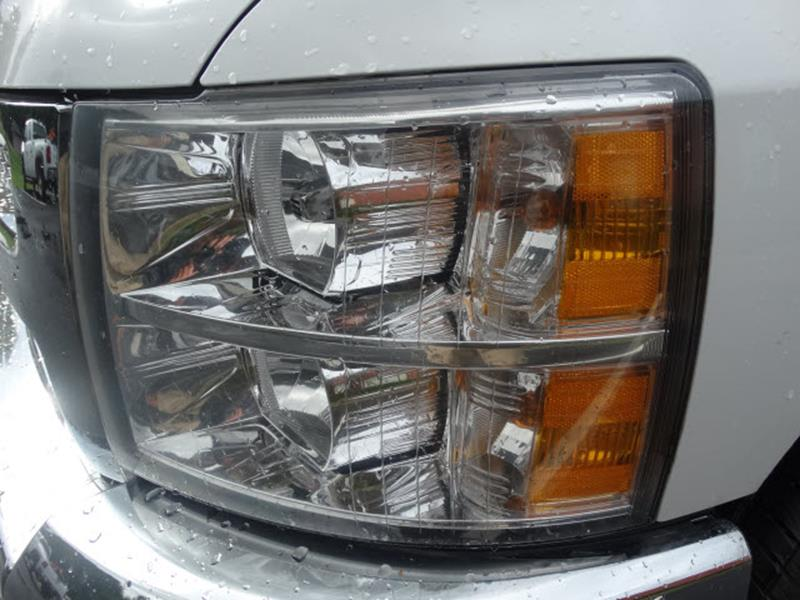 2013 Chevrolet Silverado 1500 for sale at Bratton Automotive INC in Phenix City AL
