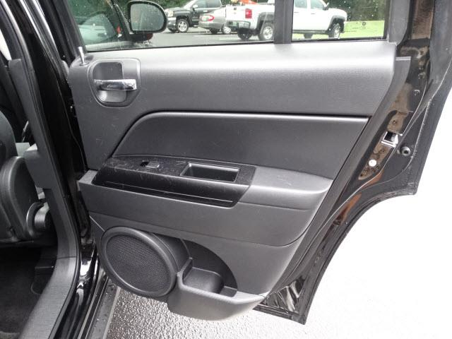 2013 Jeep Compass for sale at Bratton Automotive INC in Phenix City AL