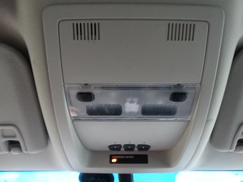 2010 GMC Sierra 1500 for sale at Bratton Automotive INC in Phenix City AL