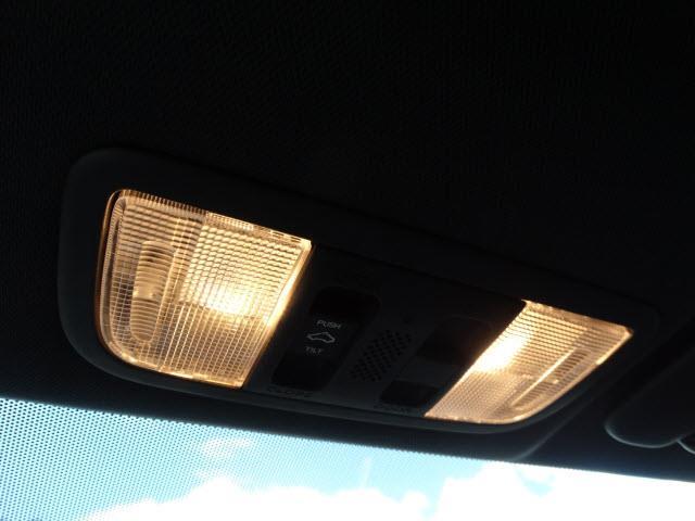 2013 Honda Civic for sale at Bratton Automotive INC in Phenix City AL