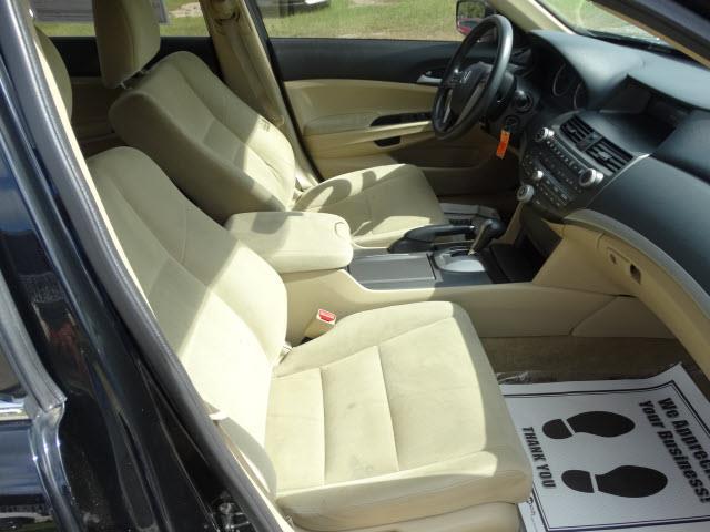 2012 Honda Accord for sale at Bratton Automotive INC in Phenix City AL