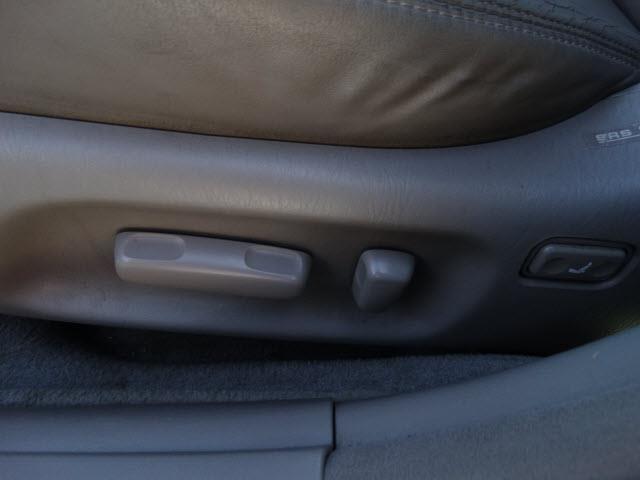 2003 Lexus ES 300 for sale at Bratton Automotive INC in Phenix City AL