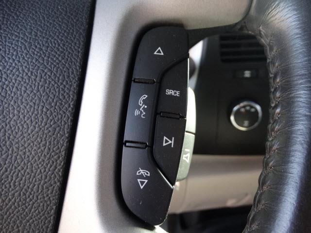 2011 Chevrolet Silverado 2500HD for sale at Bratton Automotive INC in Phenix City AL