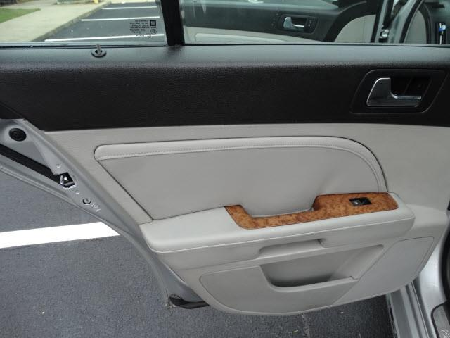 2011 Cadillac STS for sale at Bratton Automotive INC in Phenix City AL