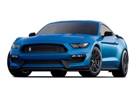 2019 Ford Mustang for sale in Greenwich, NY