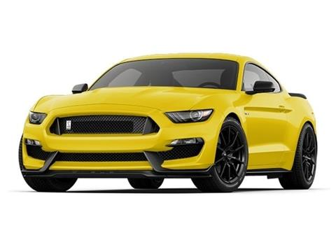 2018 Ford Mustang for sale in Greenwich, NY