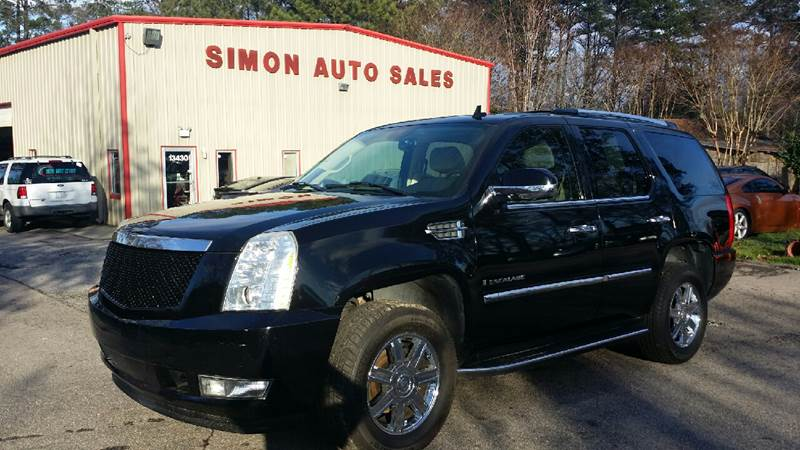 in victor wy cadillac jackson for escalade owned pre htm near used sale suv