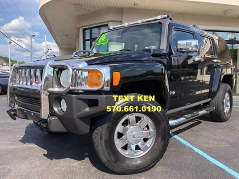 HUMMER For Sale - Carsforsale.com