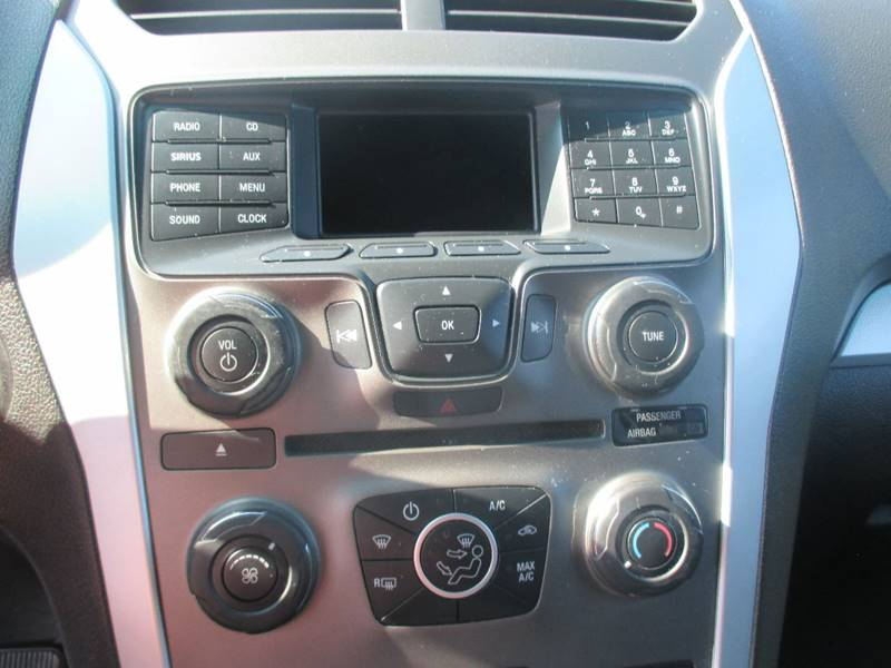 2012 Ford Explorer AWD XLT 4dr SUV In Waterford MI - A to Z