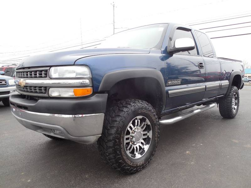 specs crew hd chevrolet ride cab original silverado photos