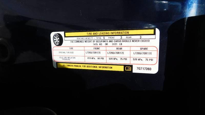 2007 Dodge Ram Pickup 3500 4x4 SLT 4dr Quad Cab 6 3 ft  SB