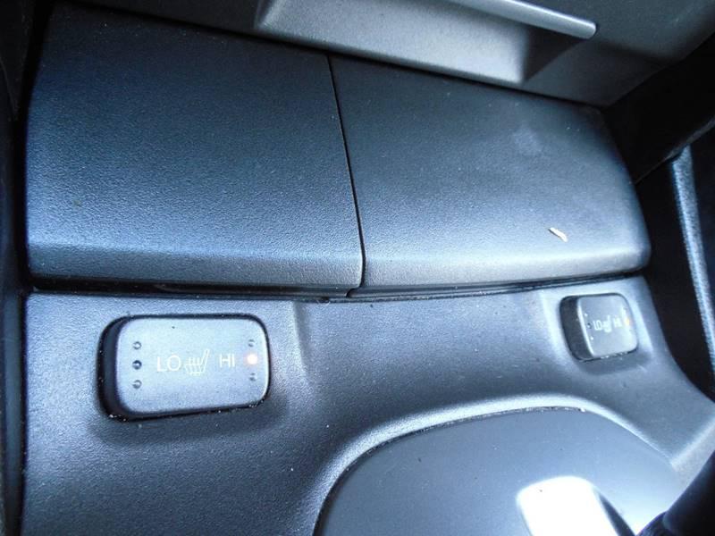 2009 Honda Accord EX-L 2dr Coupe 5A - Hudson NY