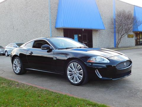 its reviewed more a gearbox with for xkr jaguar little convertible we adds when sale issue handling and took interior the new than