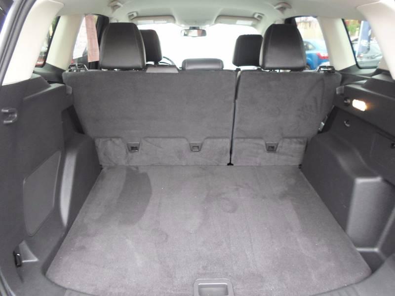 2015 Ford Escape Titanium 4dr SUV - Lansdowne PA