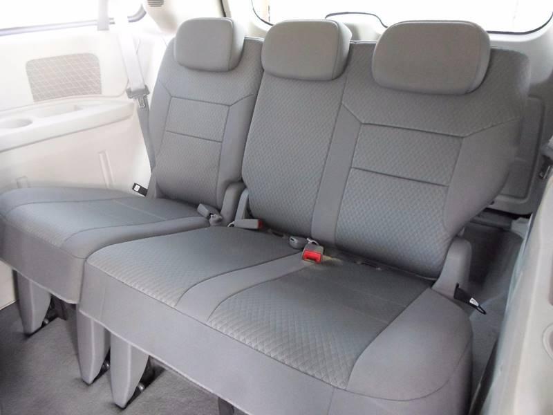 2010 Dodge Grand Caravan SE 4dr Mini-Van - Lansdowne PA