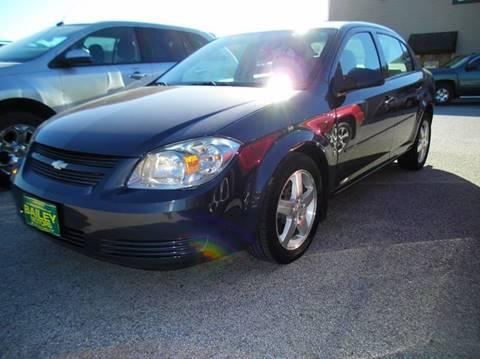 2009 Chevrolet Cobalt for sale in West Rutland, VT
