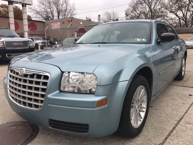 used en in ontario for hamilton inventory sale chrysler